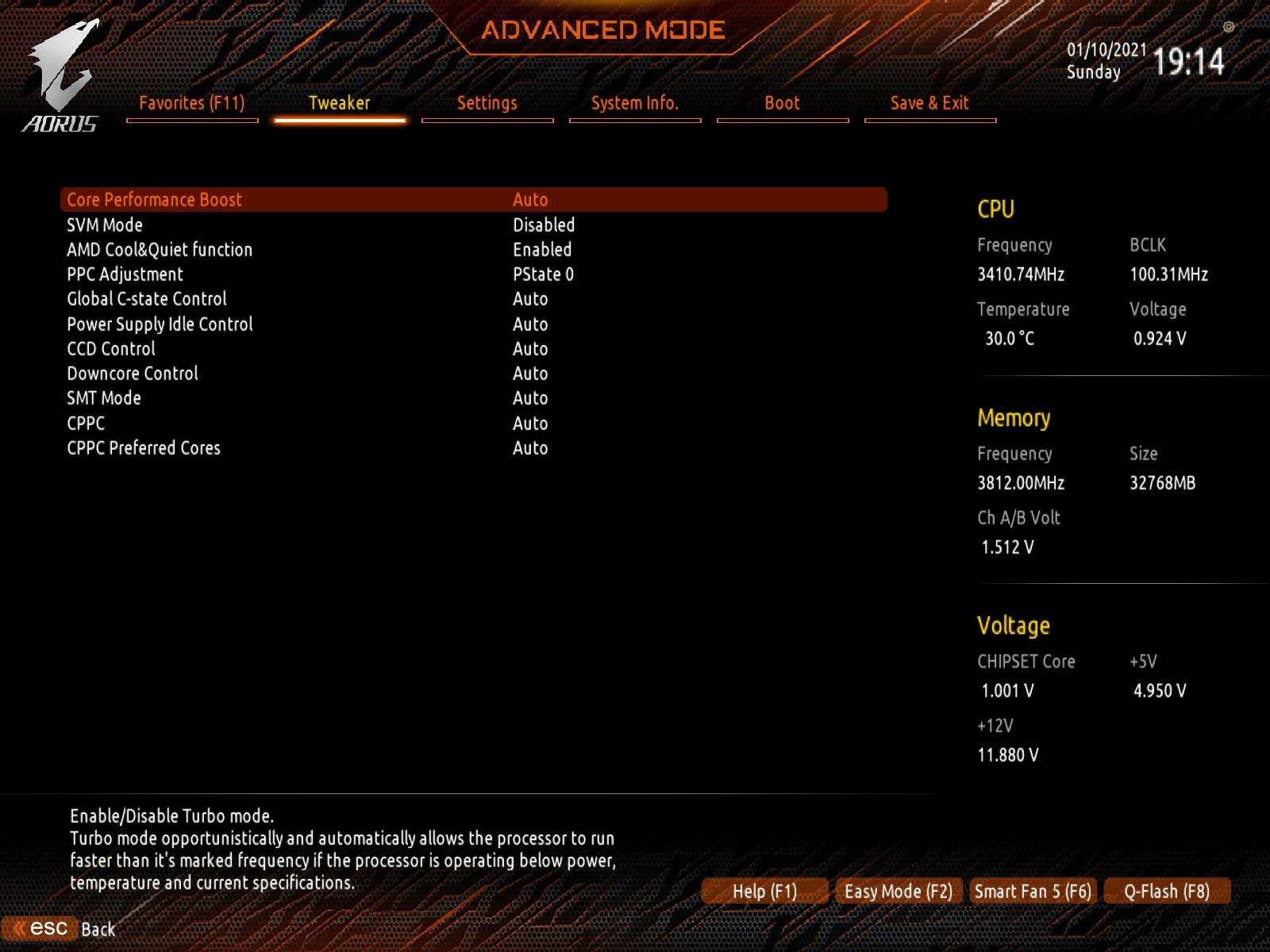 CPU settings.jpg