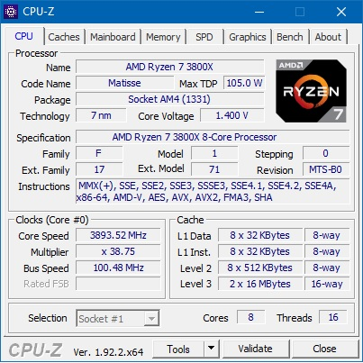 CPU Tab.jpg