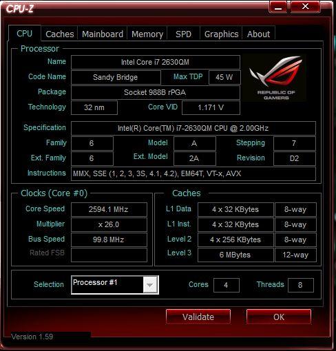 CPU-Z 1.JPG