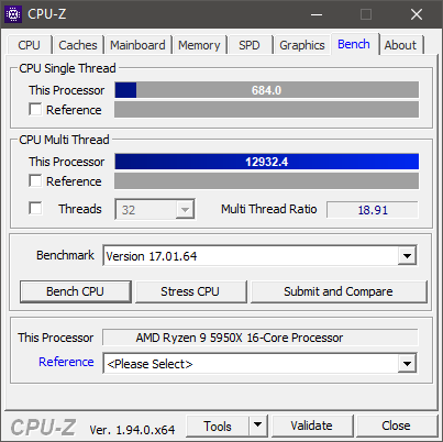 CPU-Z 2021-01-10 22.41.37.png