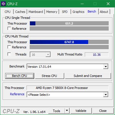 cpu-z bench 0.png