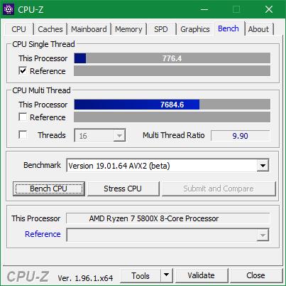 cpu-z bench 19.01.64 AVX2.png