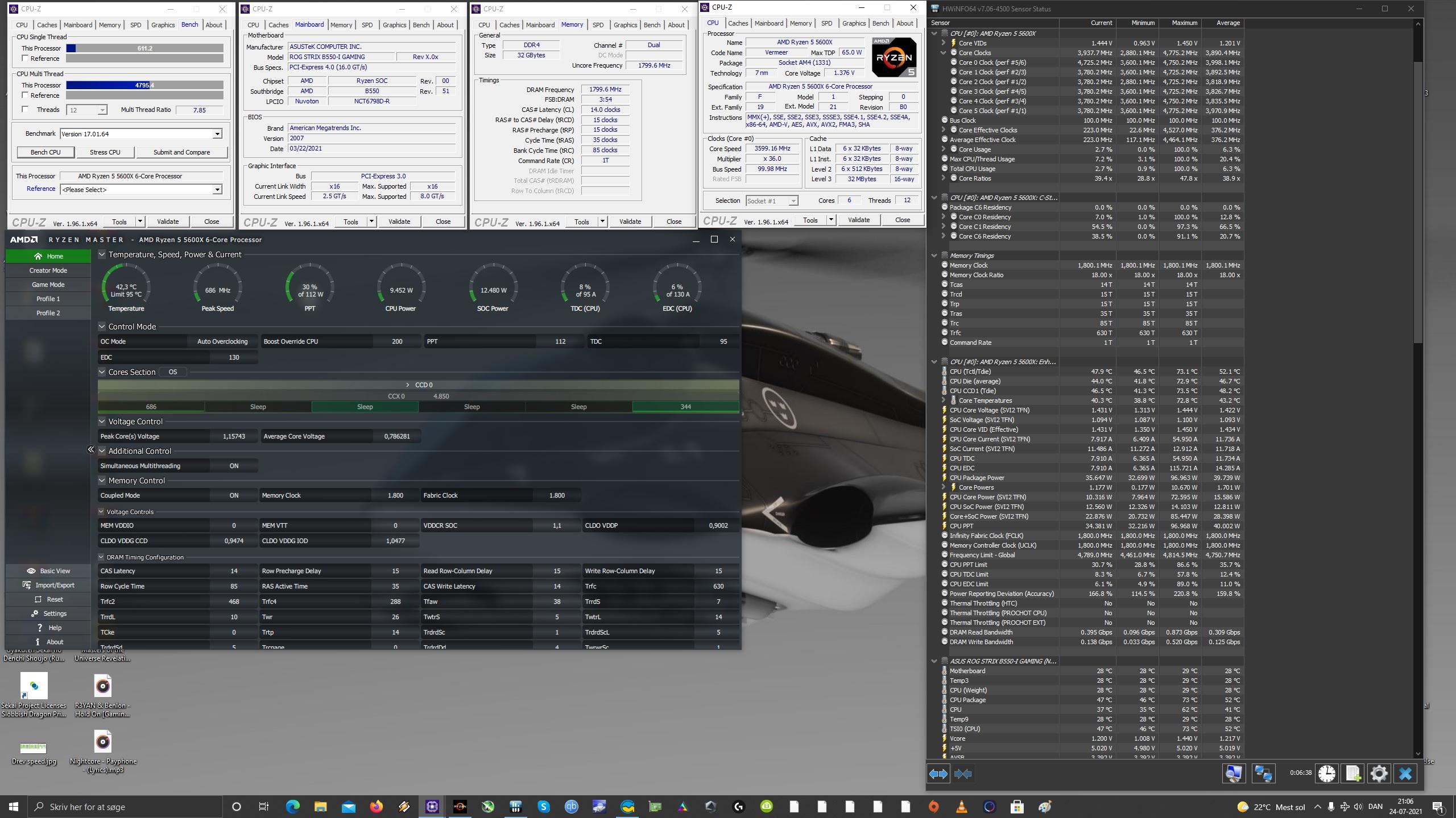 CPU-Z Bench 5600X.jpg