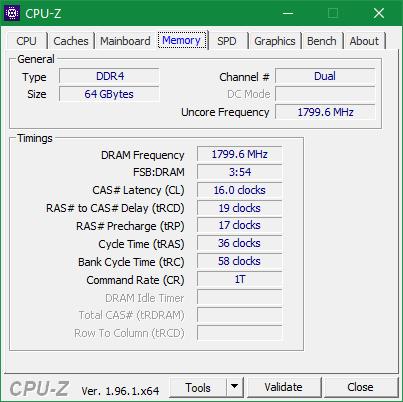 cpu-z memory.png