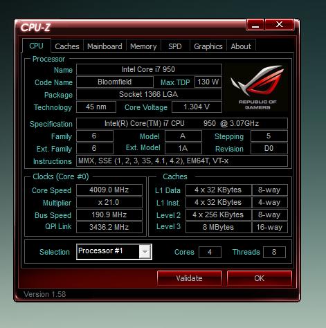 CPU-Z_CPU_Tab.png
