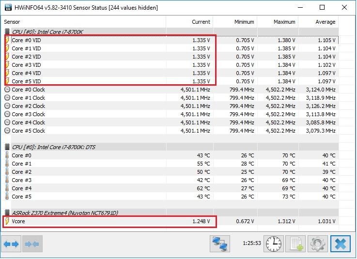 CPU_voltage.jpg