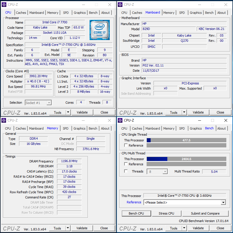 CPU_Z_7700.png