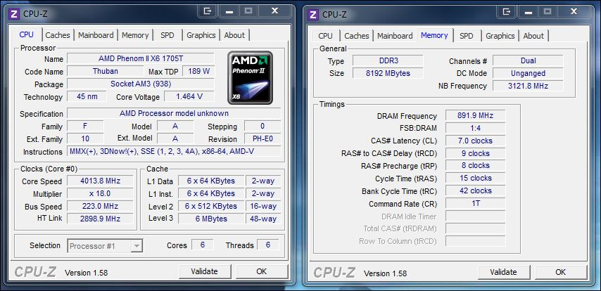 Post up a CPUz screenshot of an exceptional overclock (MVP
