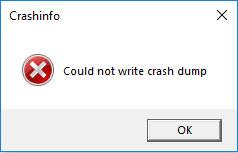 crash-dump.jpg