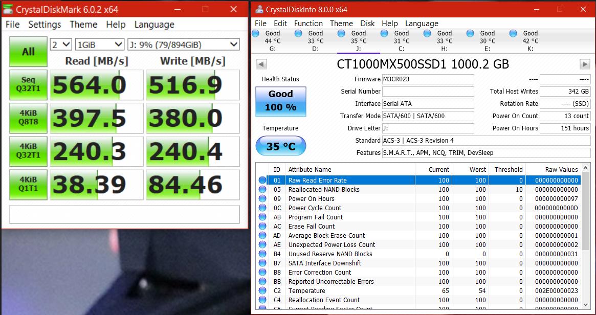 Crucial-MX500-1TB-CrystlDiskMark.jpg