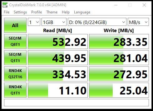 Crucial MX500 My result.JPG
