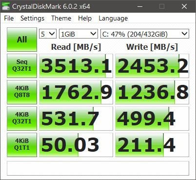 CrystalMark-602-Samsung-970-Evo-GPT.jpg