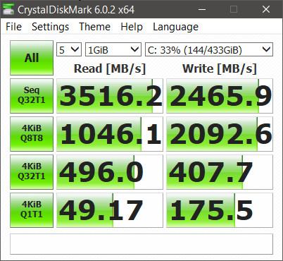CrystalMark-602-Samsung-970-Evo-MBR.jpg