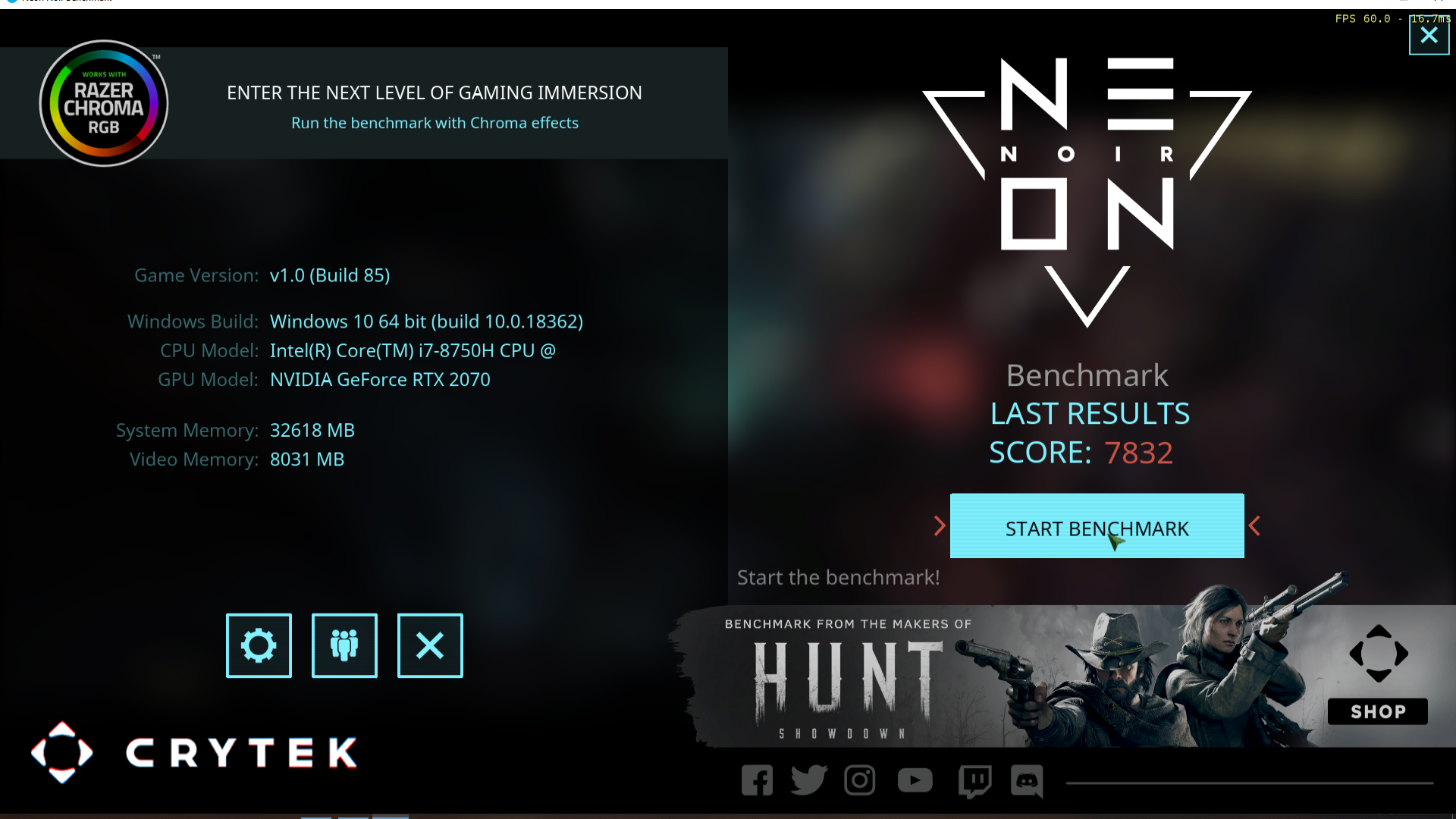 crytek demo benchmark.png