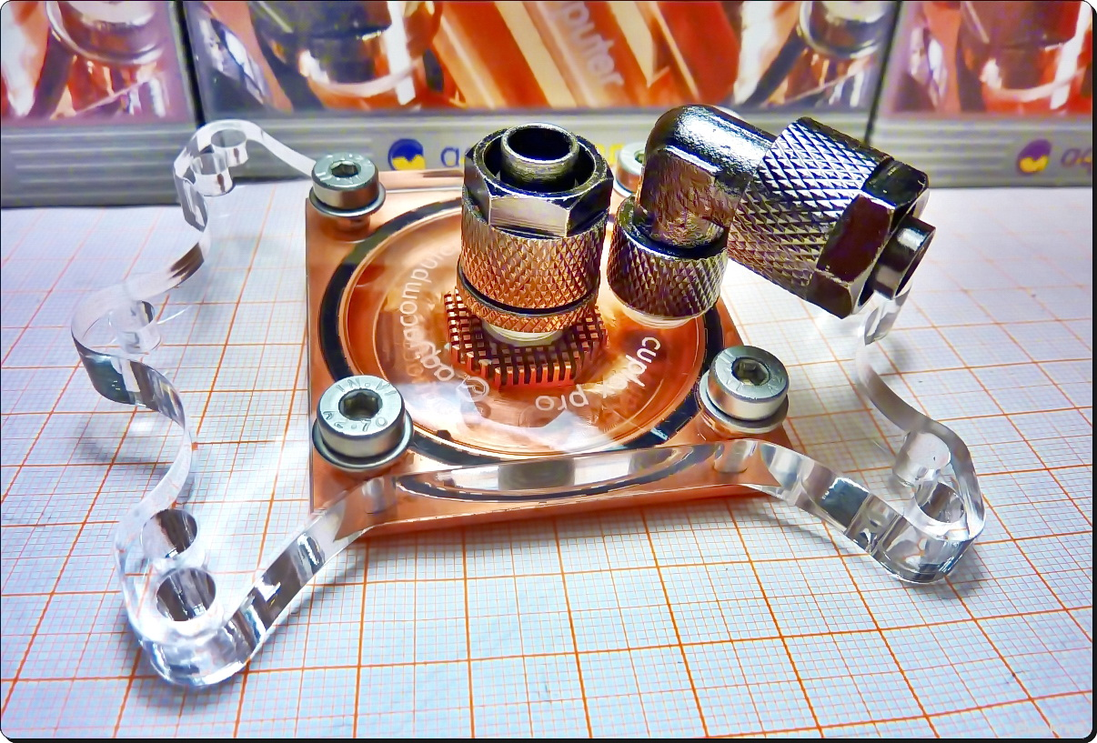 Cuplex Pro 1200 01.jpg