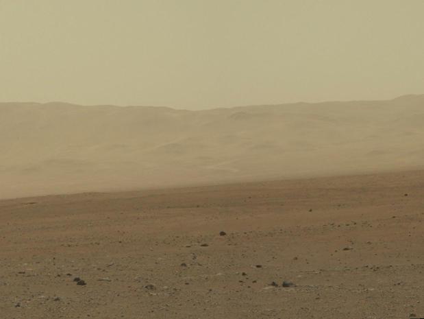 Curiosity_Mars.jpg