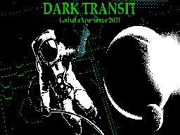 DarkTransit_Loading_Screen.jpg