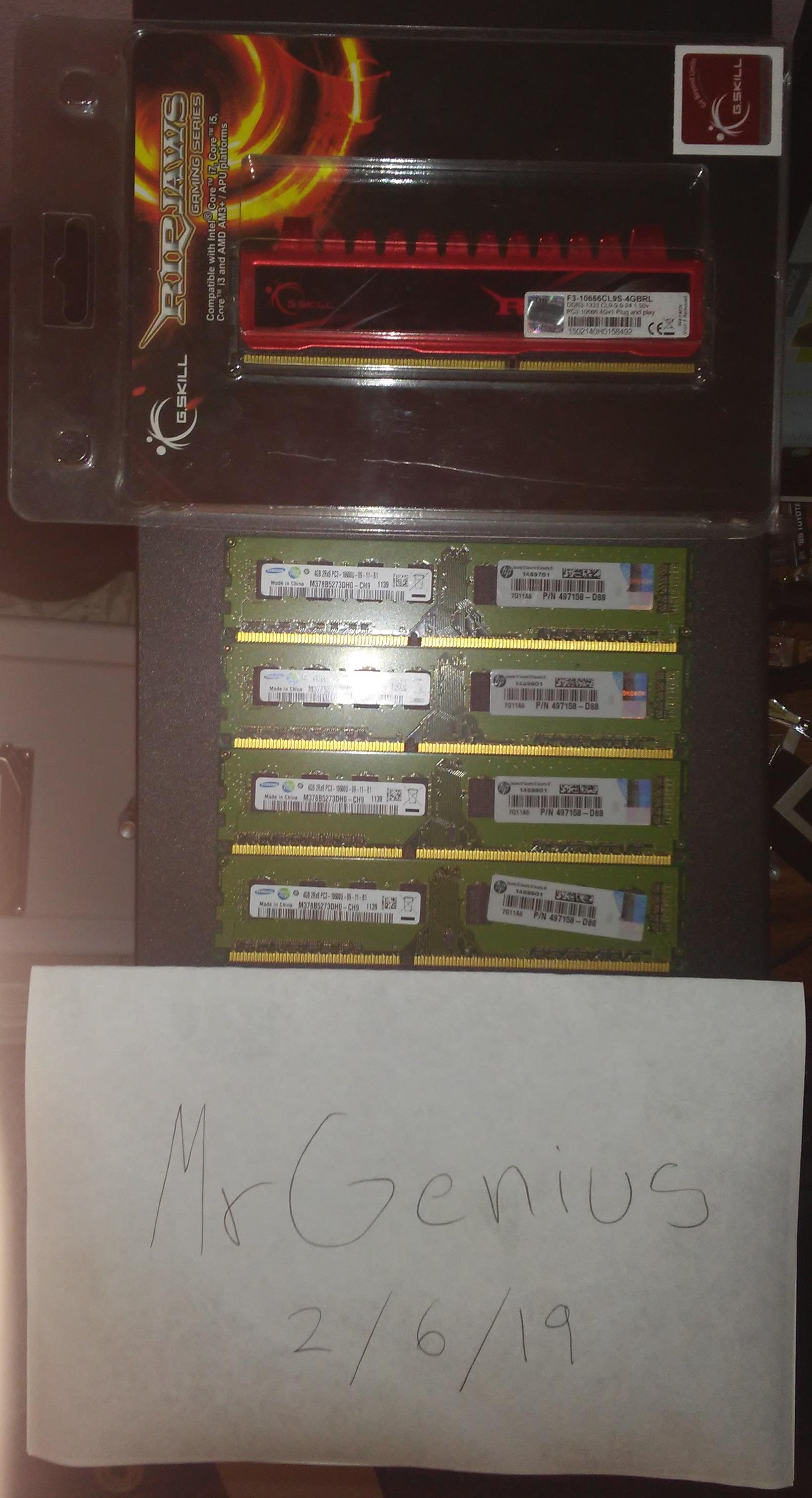 DDR3 1333.jpg