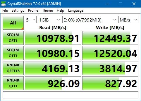 DDR43333 8GB RAM Disk.jpg