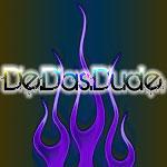 DeDasDudeColorWarp.jpg