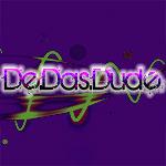 DeDasDudeColorWarp2.jpg