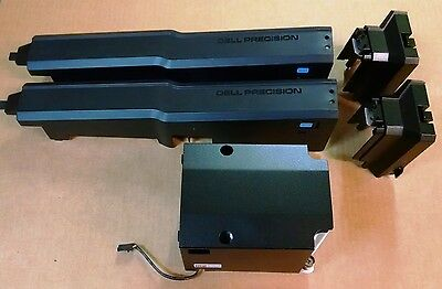 Dell-Precision-T7600-T7610-Heat-Sink-1Td00-And-Plastic.jpg