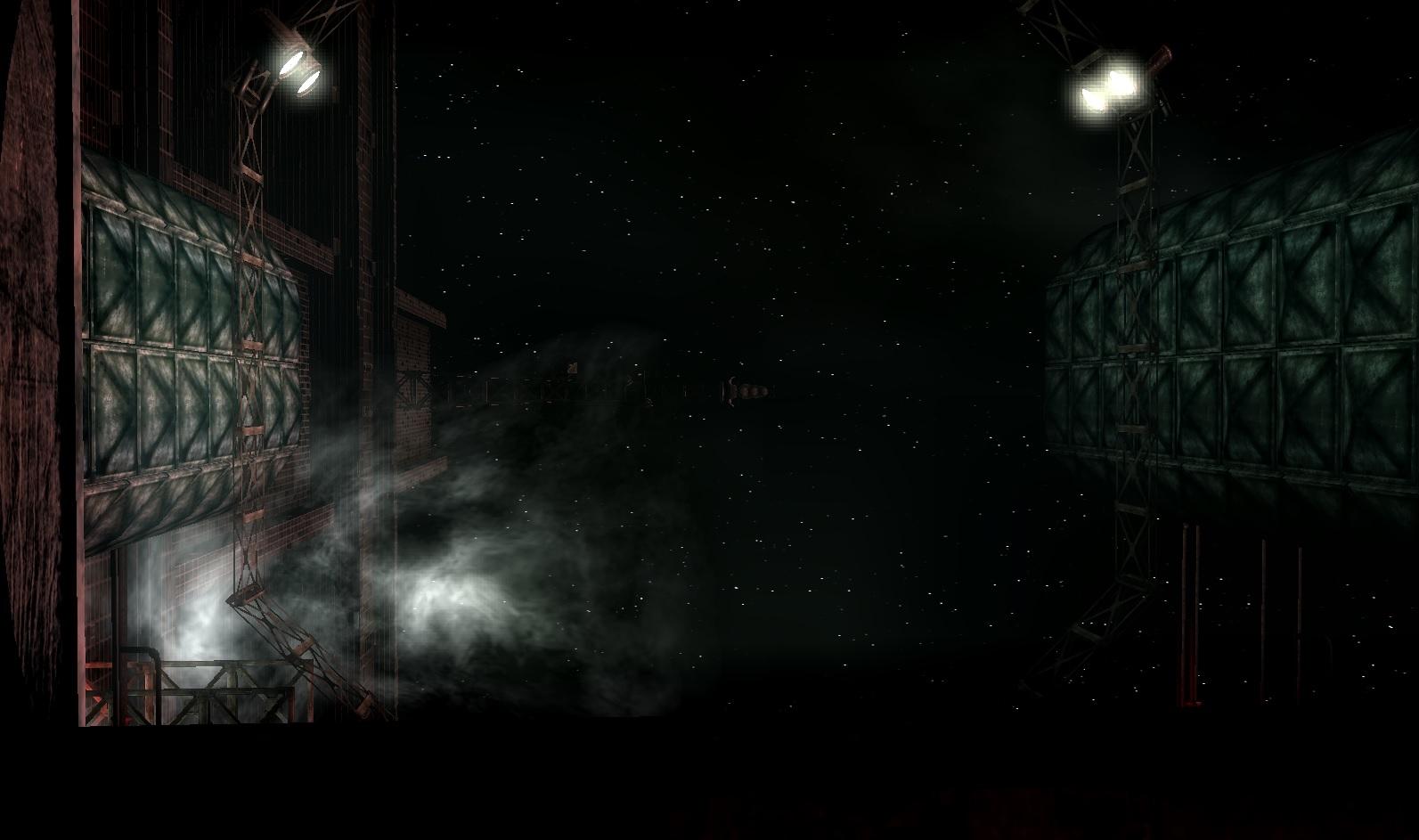 derelictdock01.jpg