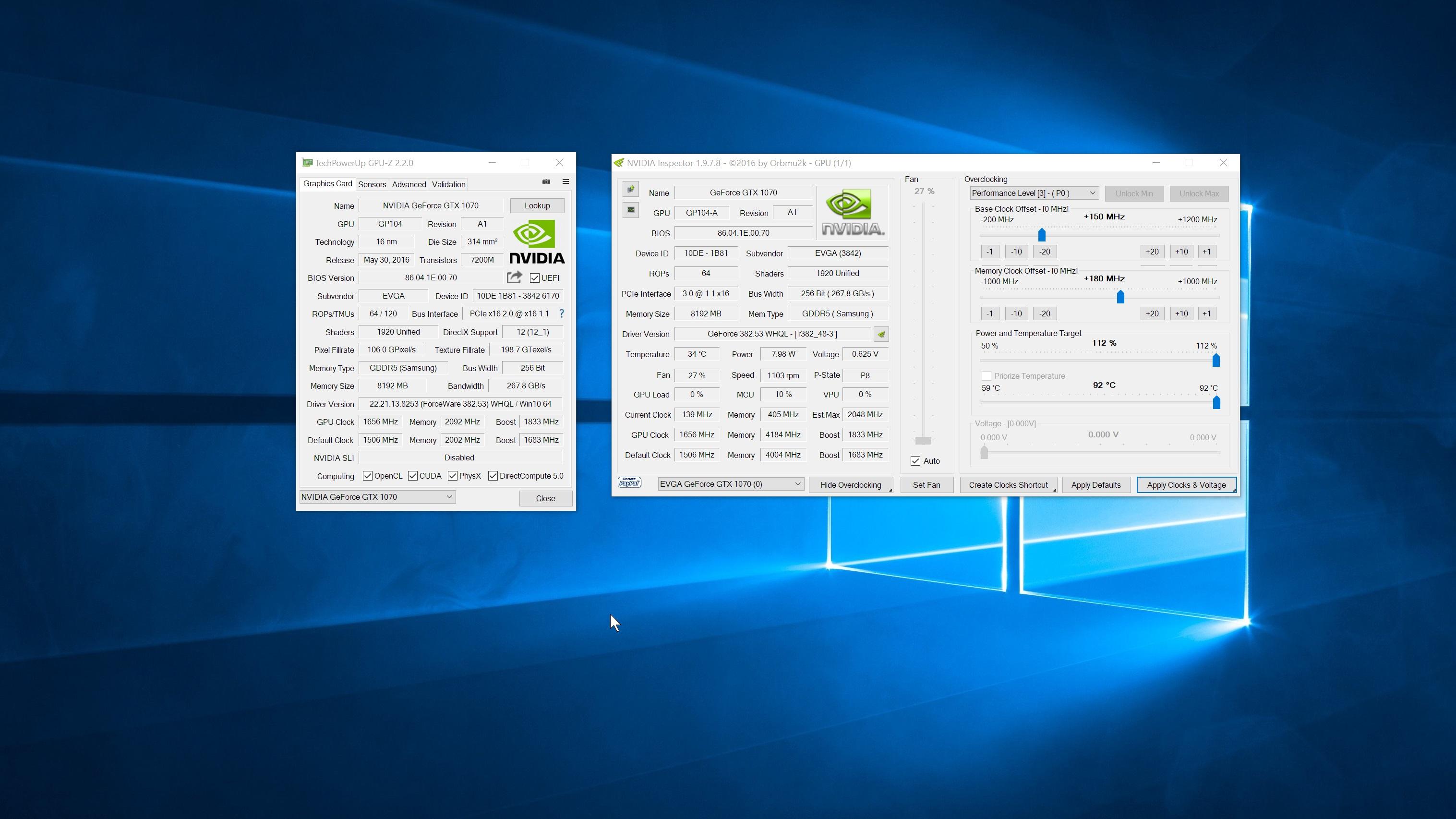 Desktop 2017.08.23 - 15.23.58.01.jpg