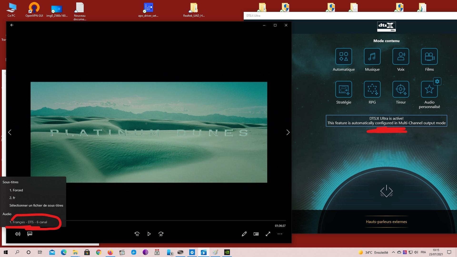 Desktop Screenshot 2021.07.23 - 10.15.42.06_LI.jpg