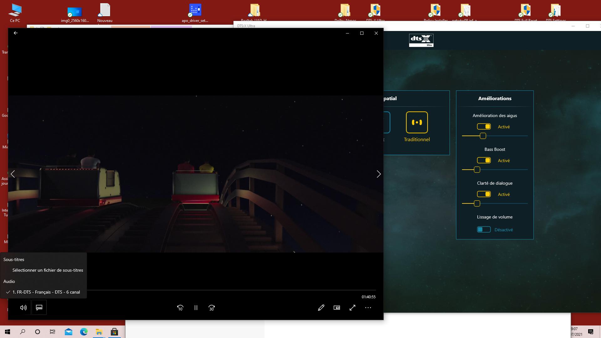 Desktop Screenshot 2021.07.23 - 19.07.45.13.png