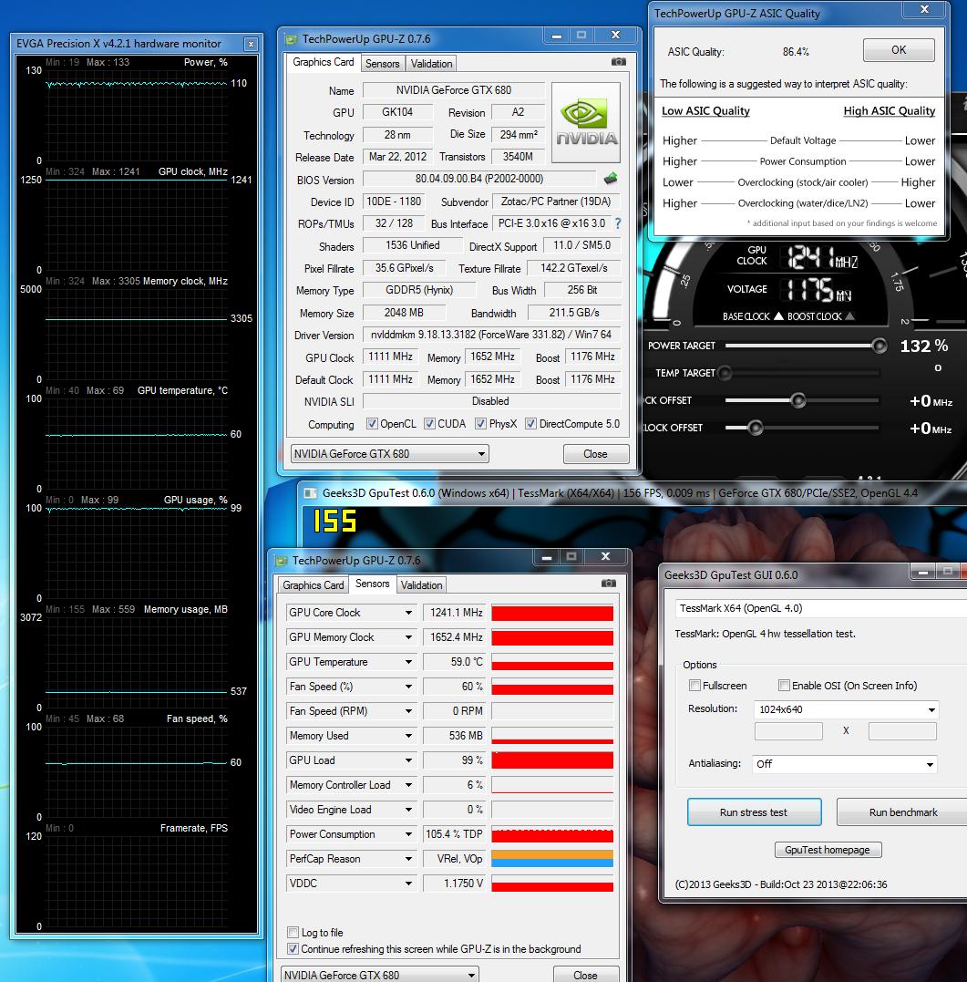 Desktop_2014_02_04_15_53_09_792asicquality(3).png