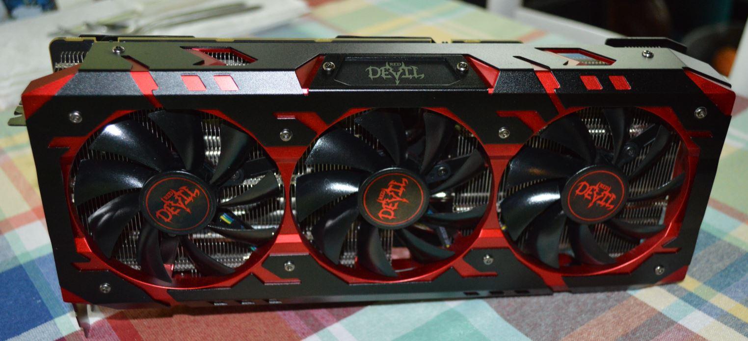 Devil Vega-64.JPG