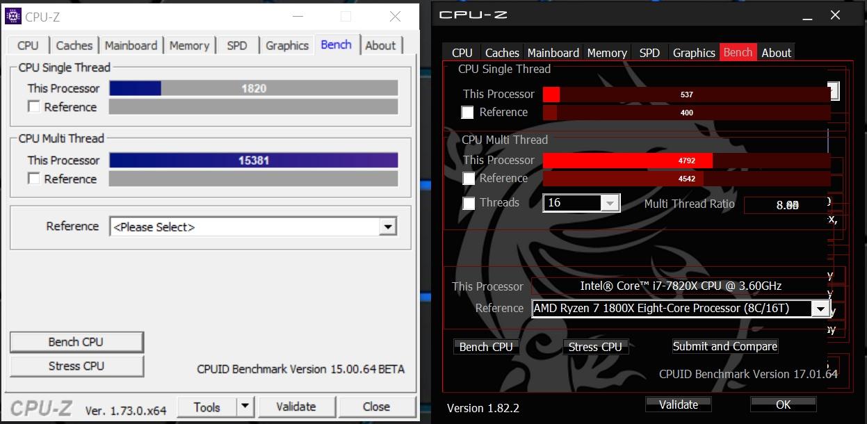 Dia01 - CPUZ 1.jpg