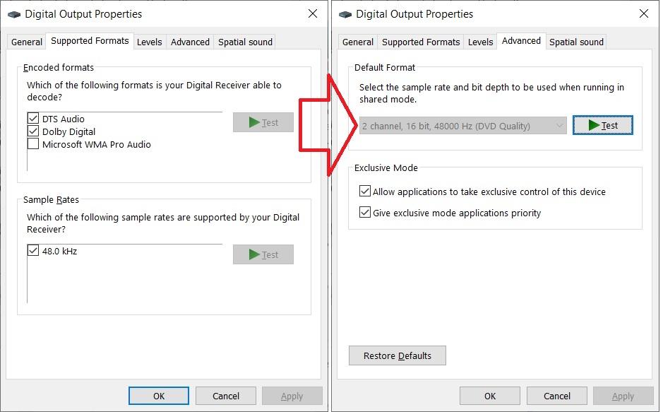 Digital Output Properties.jpg