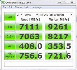 diskmark_ss (Small).JPG