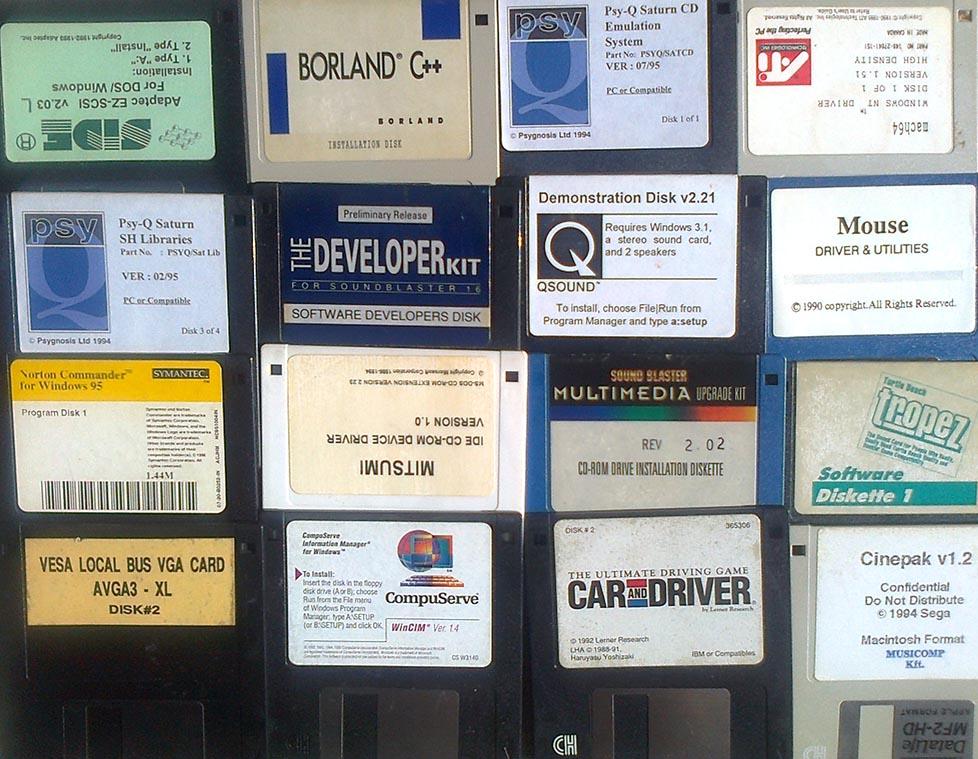 disks1.jpg