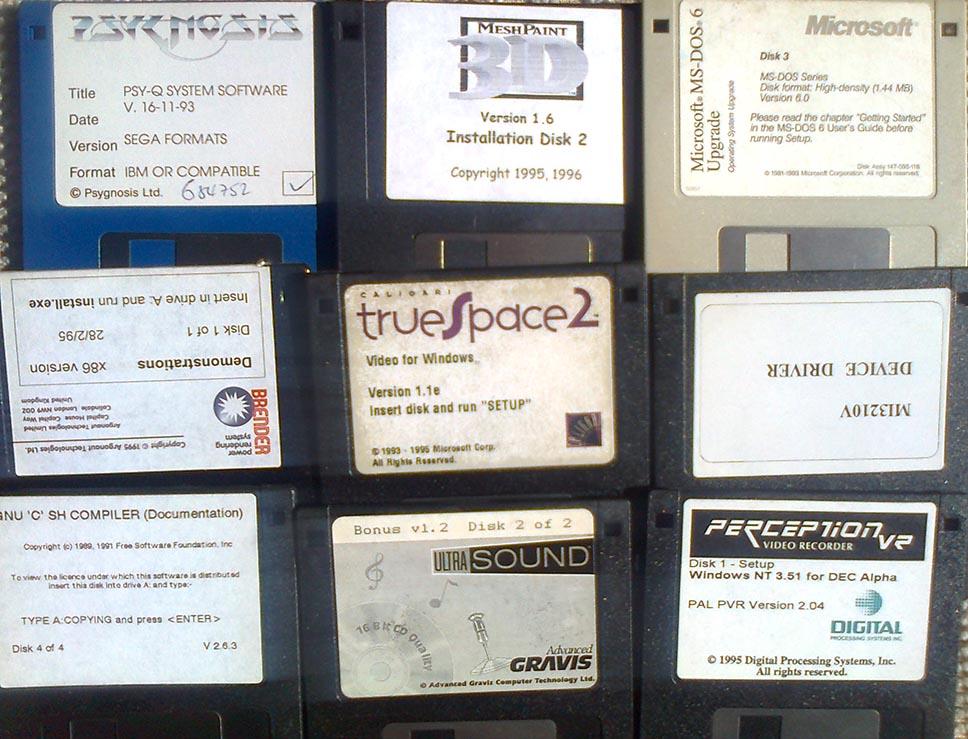 disks2.jpg