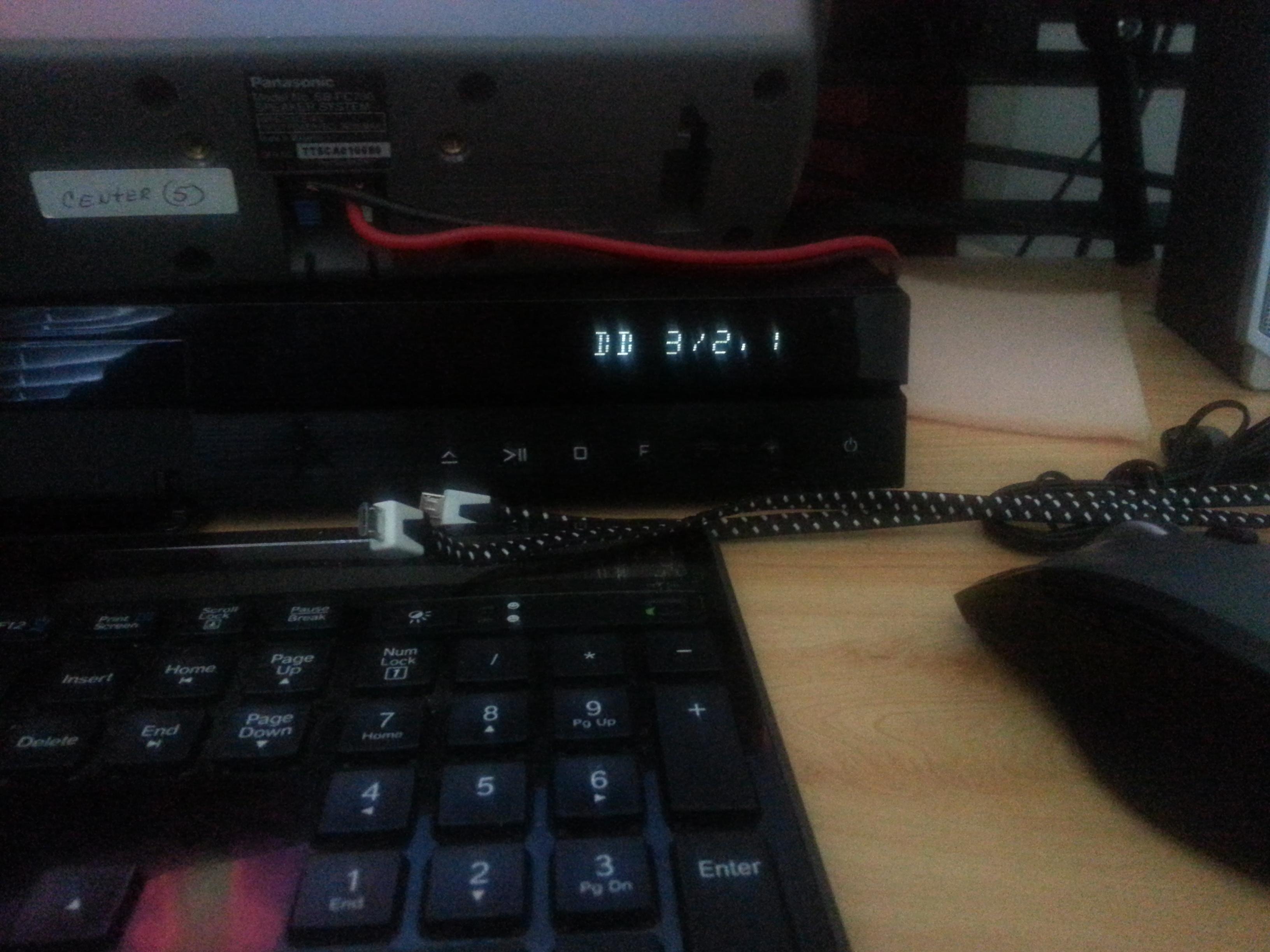 Dolby Digital 5.1.jpg