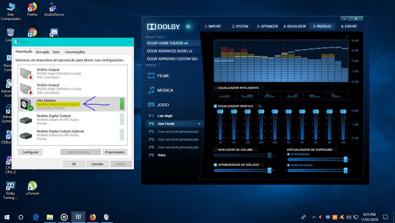 Dolby2.JPG