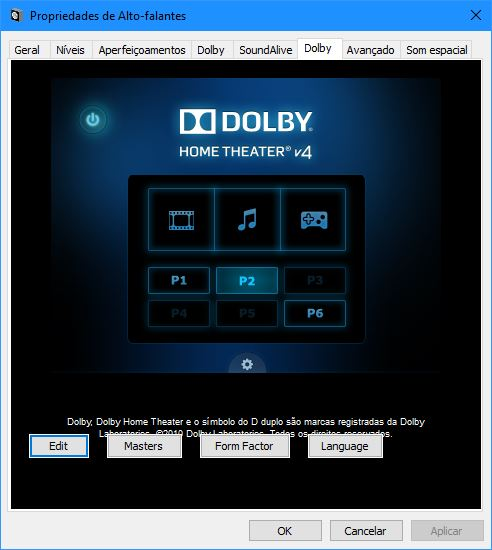 Dolby3.JPG