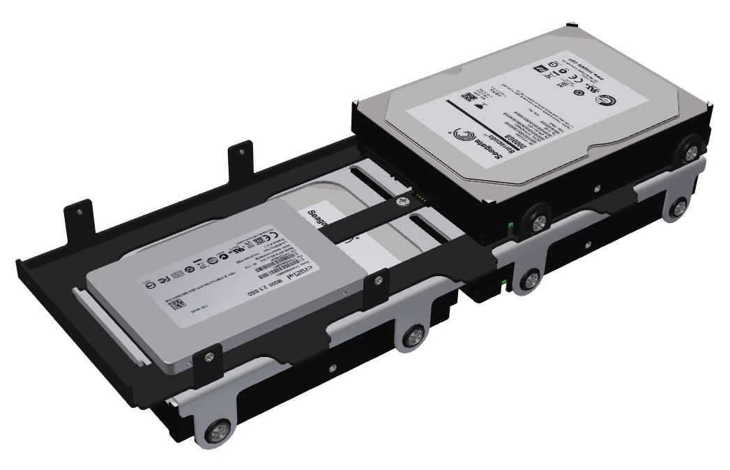 Drive Trays with drives.JPG