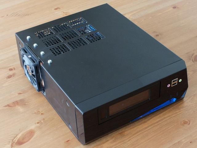 DSC03080-640x481.JPG
