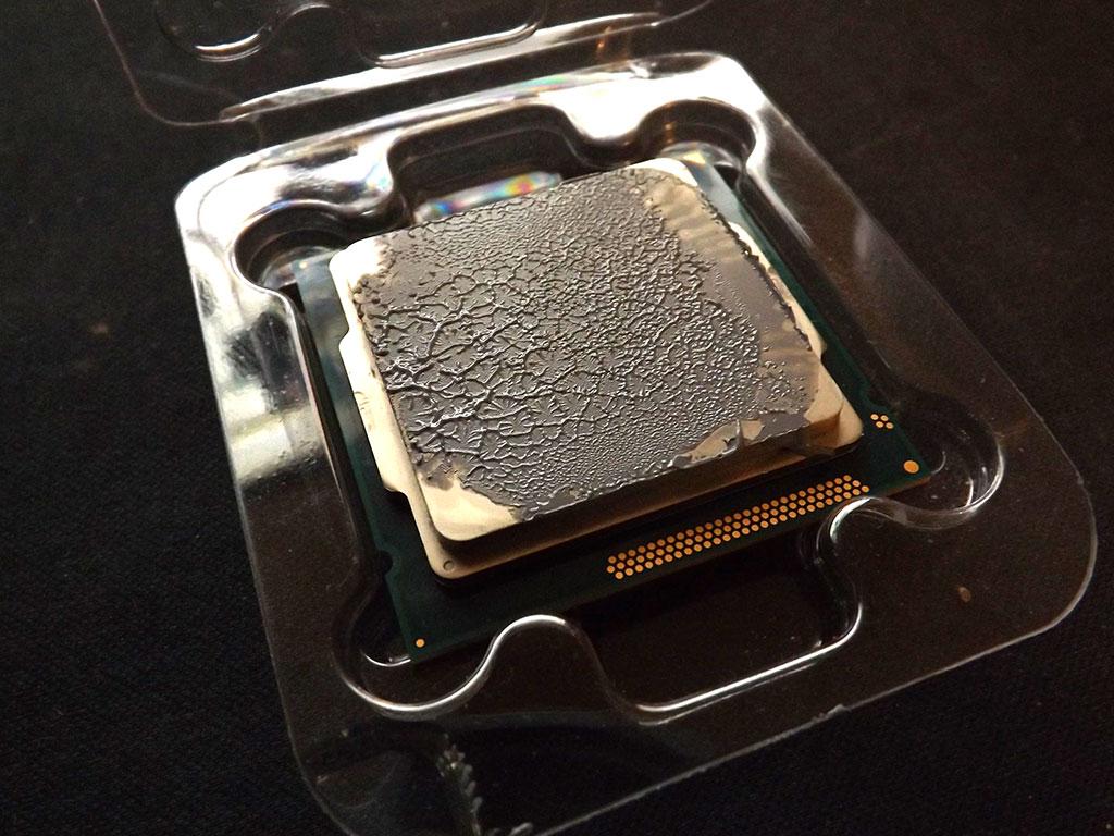 DSCF7800.jpg