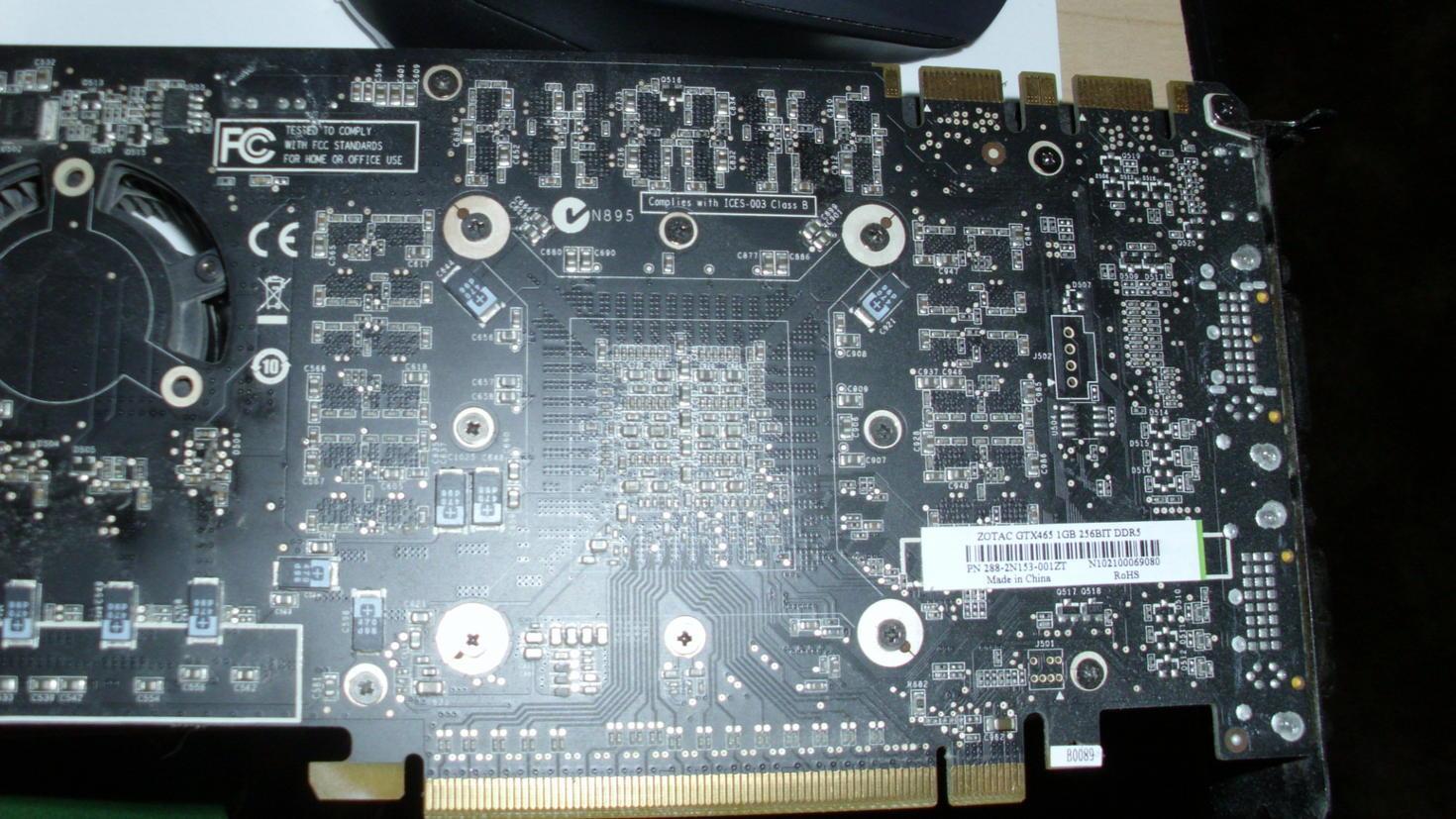 DSCI1049.jpg