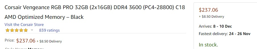DSS92c31Ap.jpg