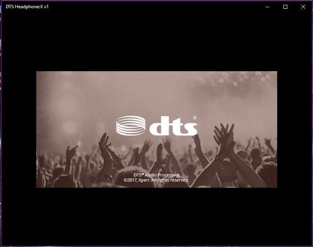 DTS HeadphoneXv1.PNG