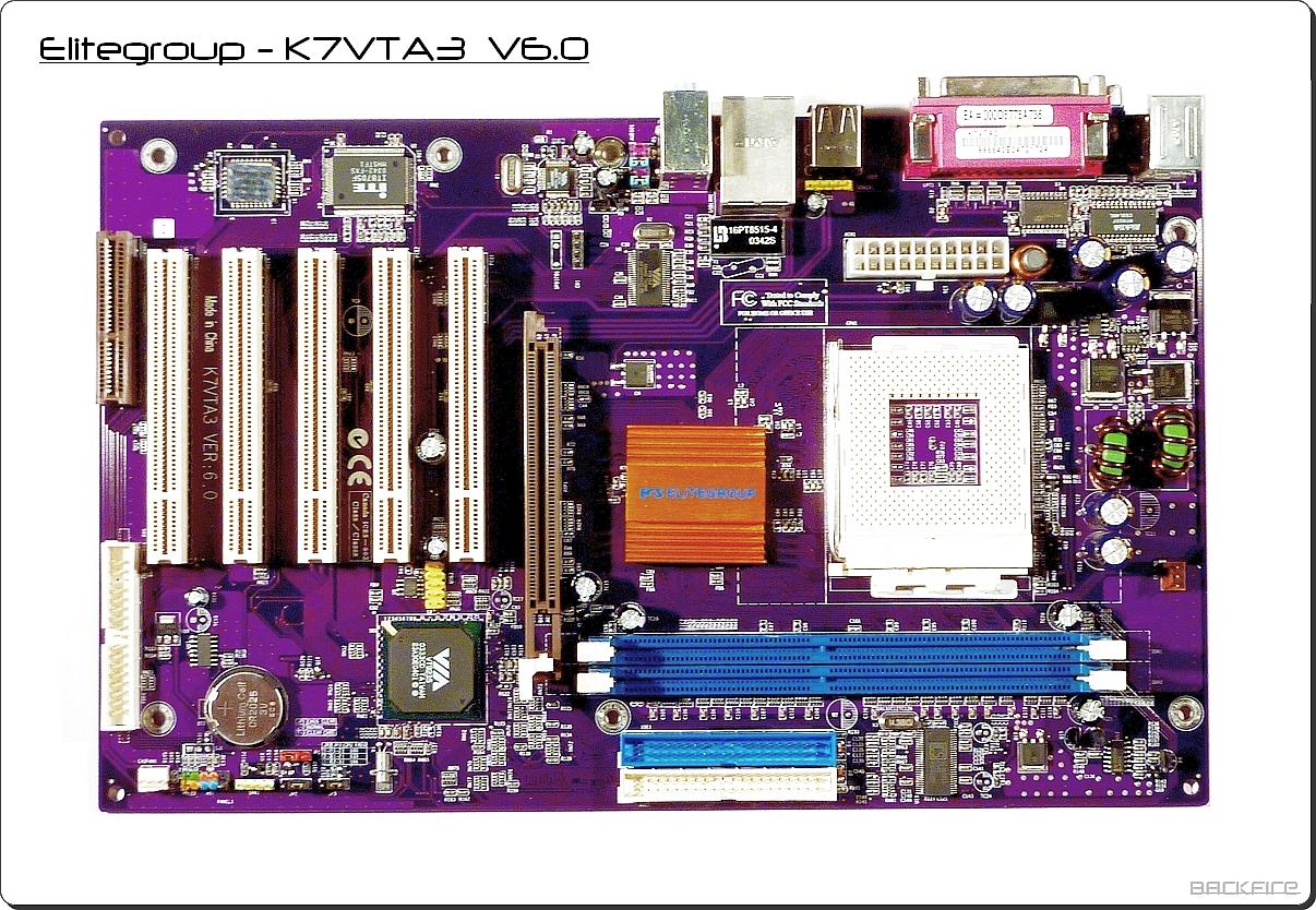 ECS K7VTA3 1200.JPG