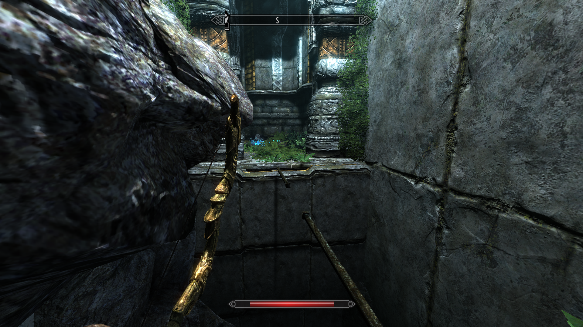 Enderal Released on Steam | Page 2 | TechPowerUp Forums