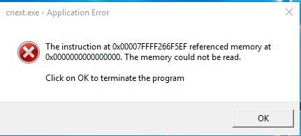 error_crimson.JPG