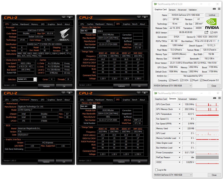 EVGA GeForce GTX 1060 6GB.jpg